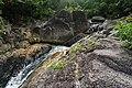 Than Sadet Waterfall National Park, May, 2018-2.jpg