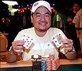 Thang Luu (WSOP 2009, Event 3).jpg