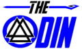 The-Odin-logo.png