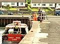 "The ""Mary Anne"" at Ballylumford - geograph.org.uk - 1336486.jpg"
