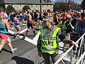 The 104th Fighter Wing Security Forces Serve and Protect at the 120th Boston Marathon 160418-Z-UF872-252.jpg