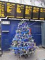 The 2014 Manchester Victoria Christmas tree.jpg