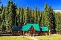 The ACC Little Yoho cabin (7897949756).jpg