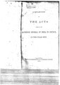 The Acts passed by the Governor General of India in Council in 1872.pdf