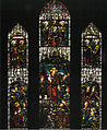The Altar Window.jpg