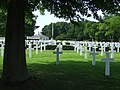The American Cemetery - geograph.org.uk - 1433173.jpg