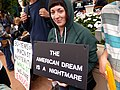 The American Dream Is a Nightmare (6664389643).jpg