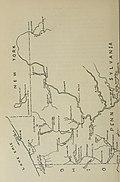 The American midland naturalist (1909) (17969106480).jpg