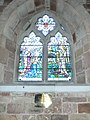 The Annunciation - geograph.org.uk - 567745.jpg