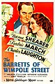 The Barretts of Wimpole Street.jpg