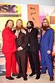 The Beards (7286191494).jpg