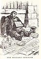 The Beggar's Petition.jpg