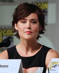 The Blacklist - Megan Boone (cropped).jpg