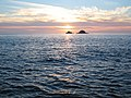 The Brisons sunset5.jpg