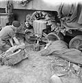 The British Army in Normandy 1944 B5423.jpg