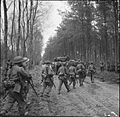 The British Army in North-west Europe 1944-45 B14454.jpg