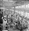 The British Machine Tool Industry- the Manufacture of Industrial Tools and Equipment, UK, 1945 D25145.jpg