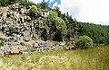 The Canyon 6.jpg