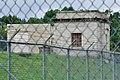 The Cardinal Hill Reservoir located in Jefferson County, Louisville Kentucky.jpg