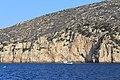 The Coast of Sardinia - panoramio (34).jpg