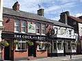 The Cock and Bottle, Wavertree (1).JPG