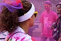 The Color Run Paris 2014 (60).jpg
