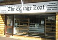 The Cottage Loaf in Gosport High Street - geograph.org.uk - 1370681.jpg