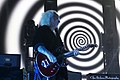 The Cure at Xcel Energy Center - 6-7-16 003.DSC 0017 (27262321220).jpg