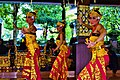 The Dancers and the Gamelan.jpg