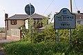 The Downs Village - geograph.org.uk - 421554.jpg