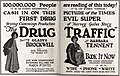 The Drug Traffic (1923) - 1.jpg