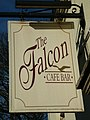The Falcon, a Sam Smith's pub in Tadcaster - geograph.org.uk - 2265009.jpg