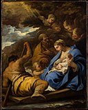 The Flight into Egypt MET DT200203.jpg