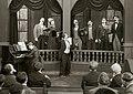 The Foolish Age (1919) 1.jpg