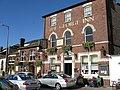 The George Inn, Weymouth (geograph 2268088).jpg