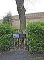 The Hardy Tree, Old St Pancras Churchyard, London - geograph.org.uk - 315150.jpg