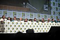 The Hobbit The Battle of Five Armies comic con.jpg