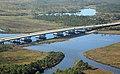 The I-10 bridge in MS (5594519160).jpg