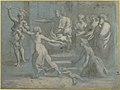 The Judgment of Solomon, after Raphael MET 10.45.5.jpg