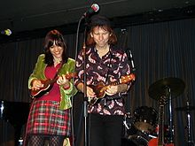 The Kennedys (band).jpg