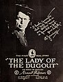 The Lady of the Dugout (1918) - 2.jpg