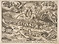 The Last Judgment MET DP818258.jpg