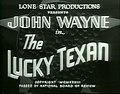 The Lucky Texan.jpg