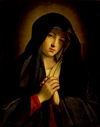 The Madonna in Sorrow.jpg