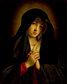 Mary, mother of Jesus Mother of Jesus, according to the Christian New Testament