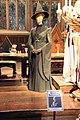 The Making of Harry Potter 29-05-2012 (7172838439).jpg