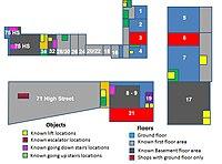 The Mall layout Floors (2).jpg