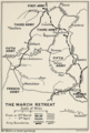 The March Retreat, 1918.png