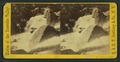 The Merced Cascades, by E. & H.T. Anthony (Firm).png
