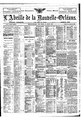 The New Orleans Bee 1906 January 0151.pdf